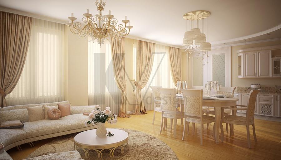 dizain-shtor-dlja-gostinoi-foto-intererov-i-idei-dekorirovanija-30