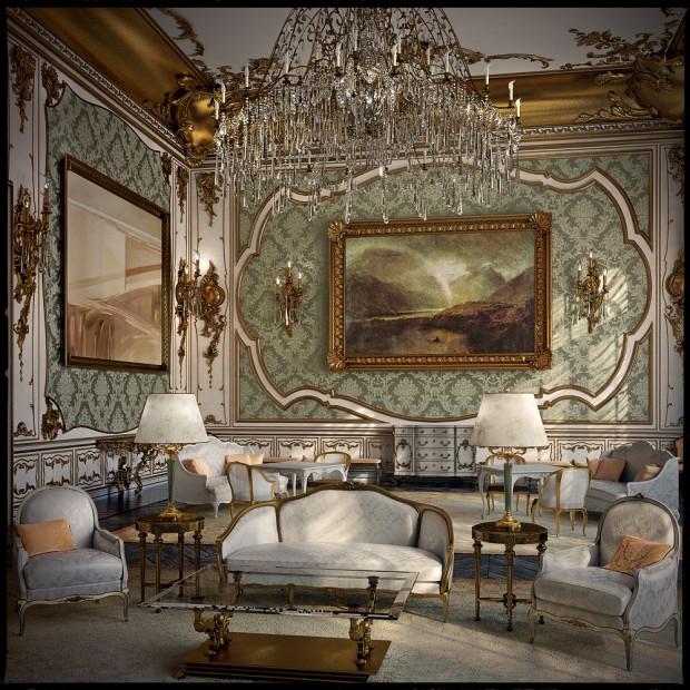 117-Rococo-Revival-interior5