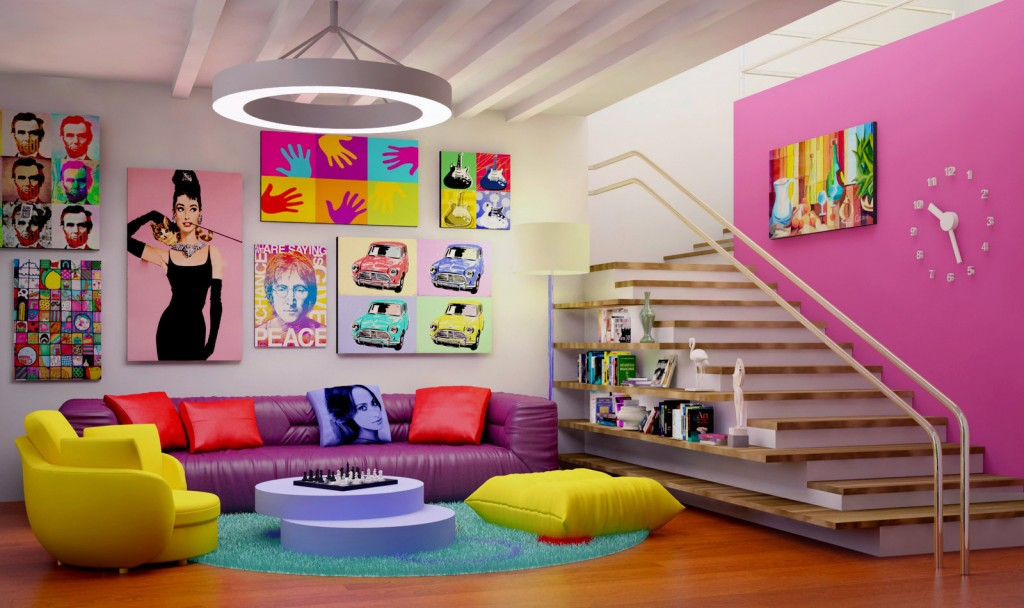 1383623744_pop_art_interior_2_by_ultrarender-d60wpeo