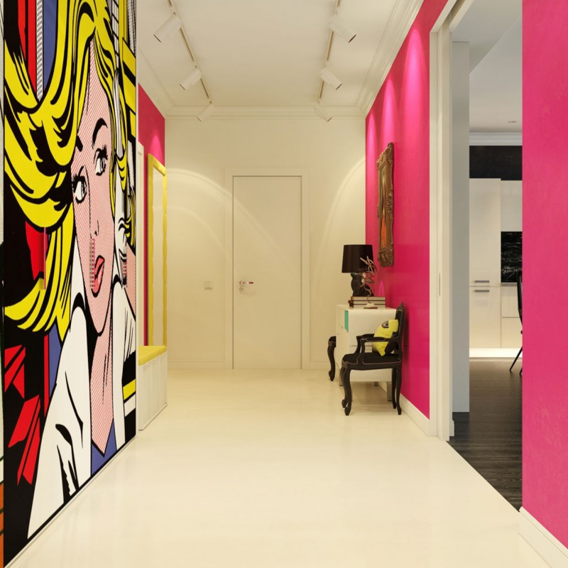 Modern-Pop-Art-Interior-01-800x800