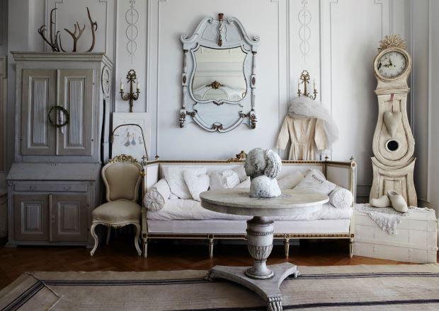 White-shabby-chic-home-living-room-1