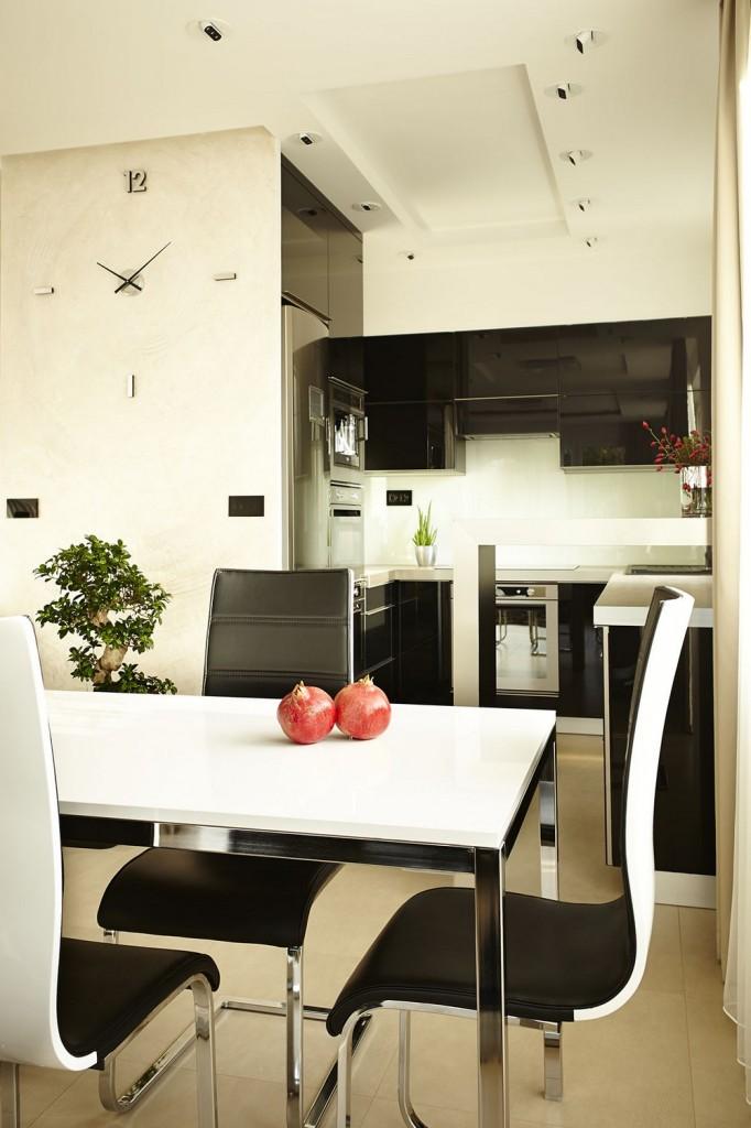 apartment_budapest_kate_koppany_06