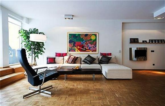 corner-sofa-at-contemporary-swedish-style-apartment-interior-design (Copy)