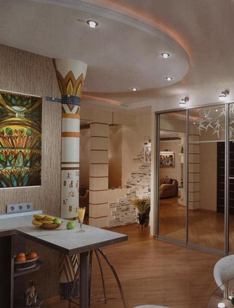 egyptian-style-interior-2