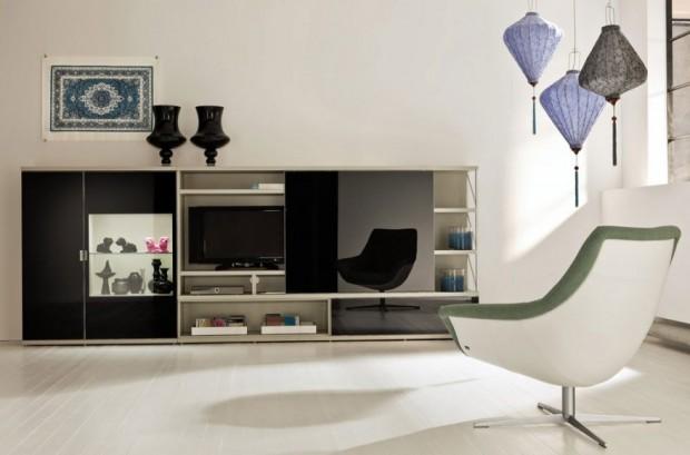 Ex display living room furniture