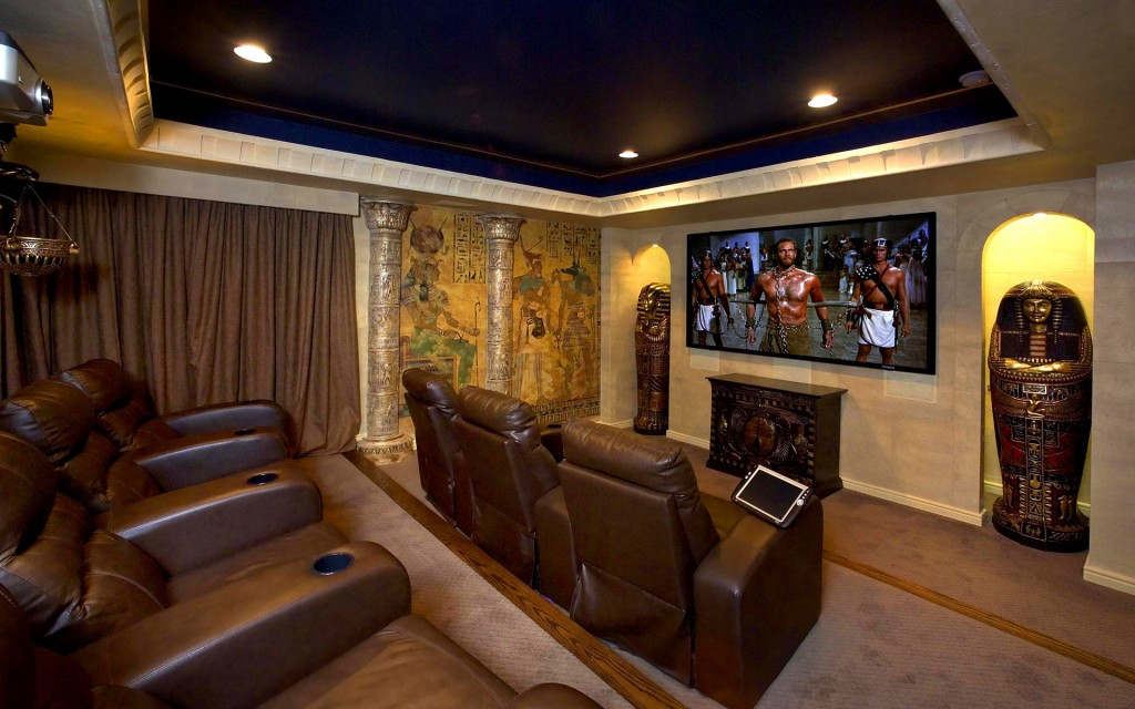 home-theater-design-93