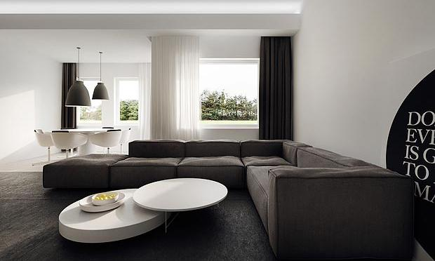 interer-minimalizm2 (Copy)