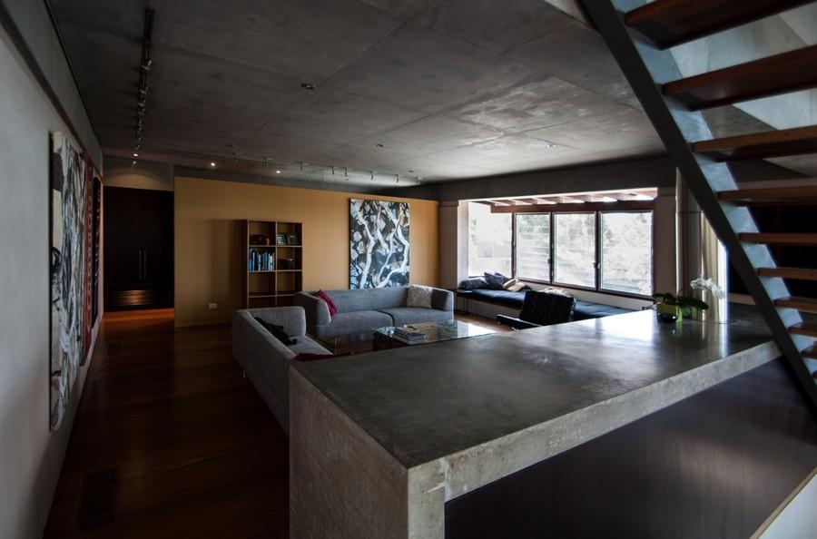 interior-modern-architecture