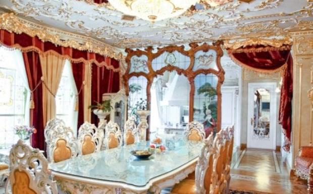 luxurious-rococo-style-apartment-3-554x344