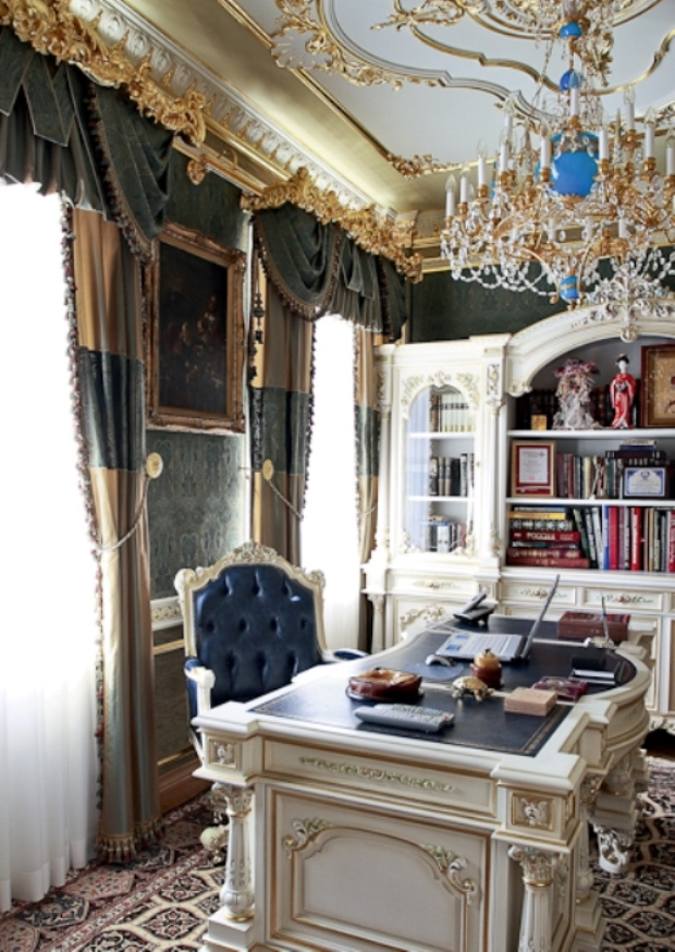 luxurious-rococo-style-apartment-7