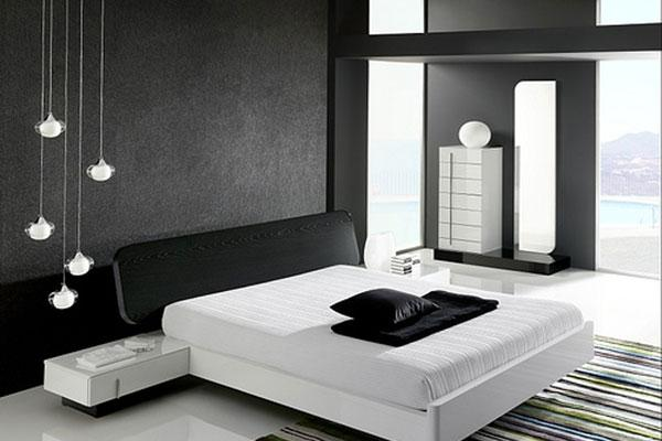luxury-modern-bedroom (Copy)