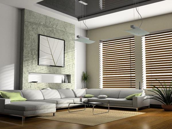 minimalism12 (Copy)