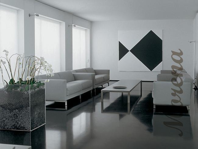 minimalizm3 (Copy)