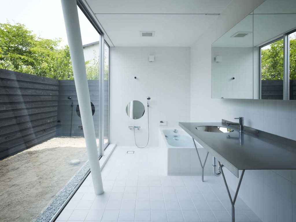 modern-minimalist-bathroom-interior-design-japanese-style-modern-minimalist-bathroom-design