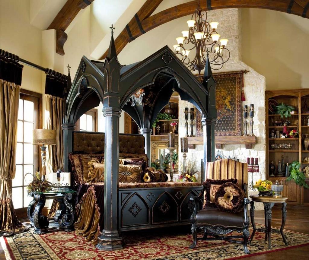 super-modern-canopy-bed-design