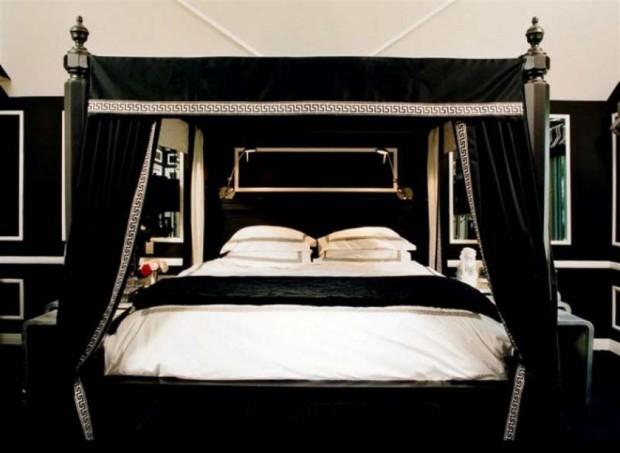 thumbs_impressive-gothic-bedroom-designs-23