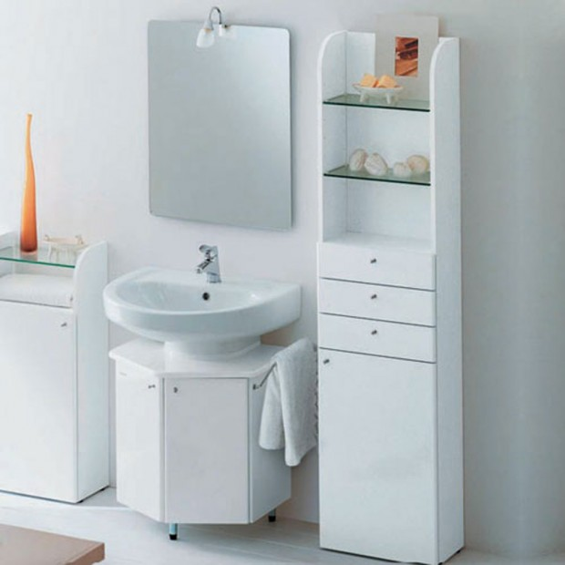 Bathroom-Planning-Guide-Design-Ideas-and-Renovation-Tips