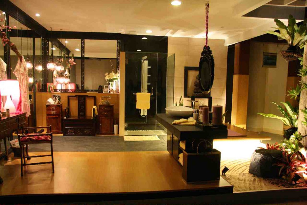 Chinese-interior-design-ideas18
