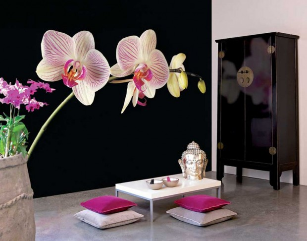 Chinese-interior-design-ideas21-1024x802