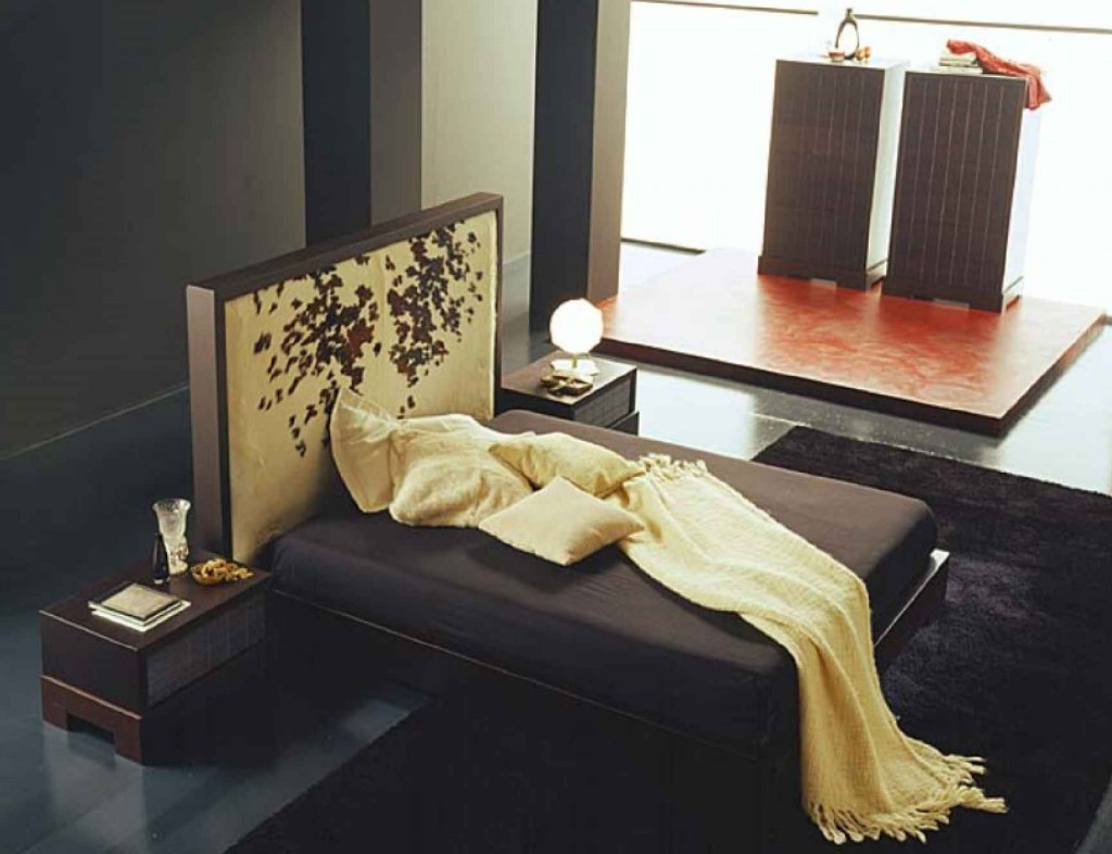 Chinese-interior-design-ideas9