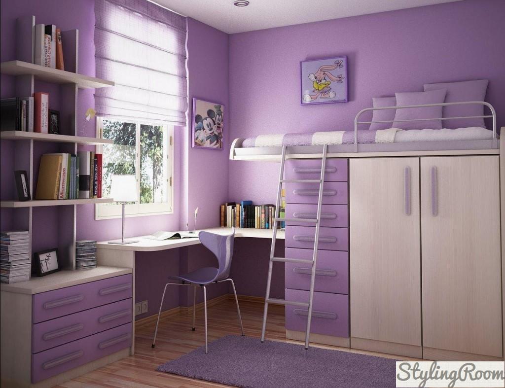 Dizajjn-detskojj-spalni-dlya-devochki-5
