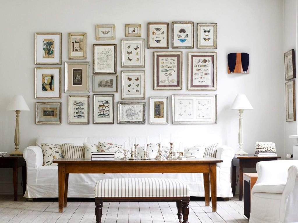 White-Best-Living-Room-Home-Interiors194