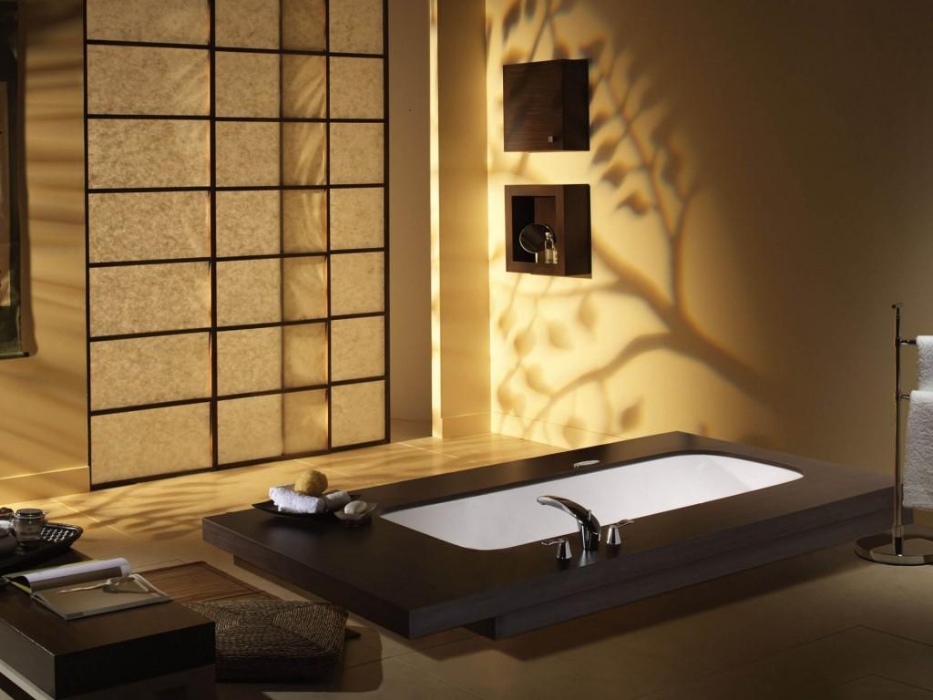 Японский-Ванная-комната-1440x1920