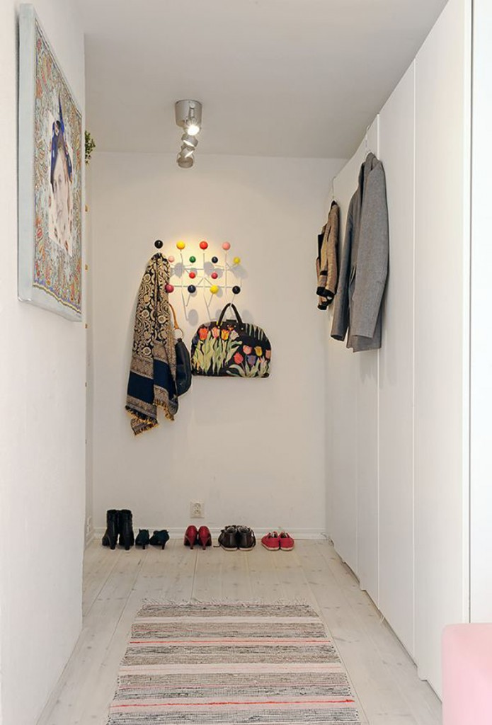 functional-hallway-wardrobe-plans