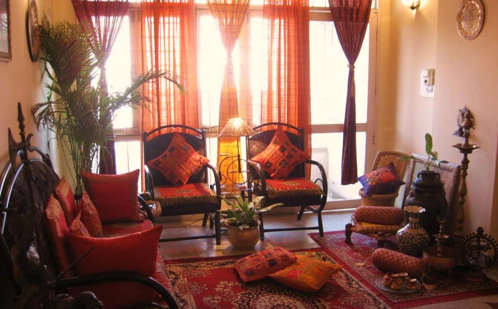 home-design-india-105