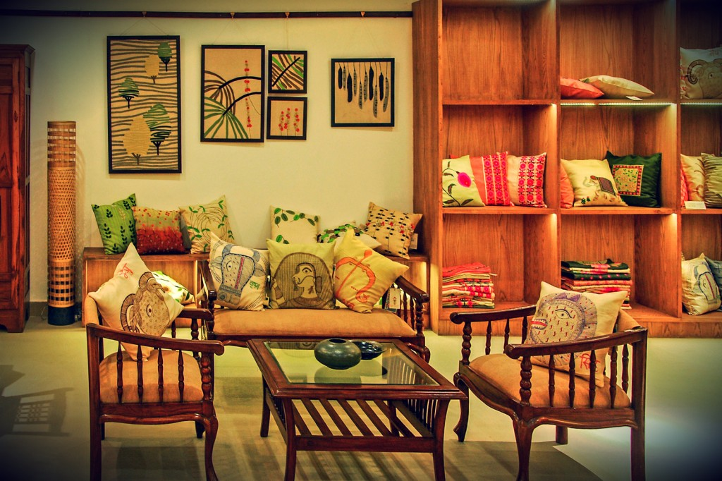 indian-august-store-interior-1