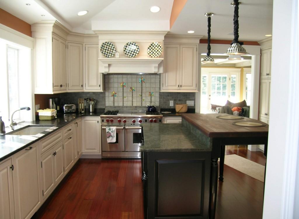 kitchen-interior-design-india-106