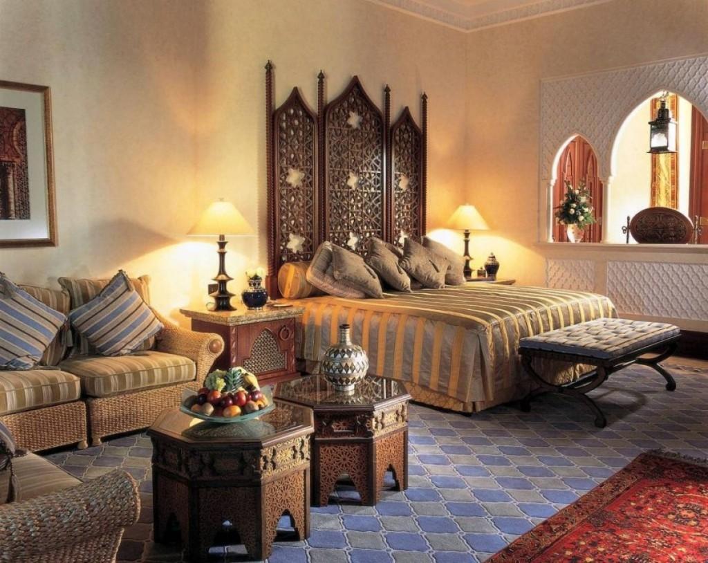 luxurious-indian-interior-design-house-interior-luxurious-indian-design-luxurious-Indian-interior-design