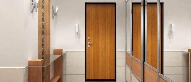 Дизайн узкого коридора в квартире: интерьер, выбор мебели и аксессуаров