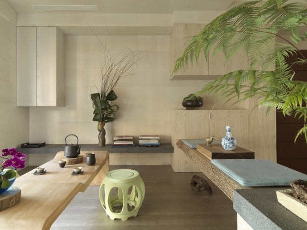 natural-modern-chinese-interior-design