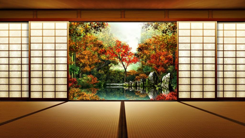 oboi-v-yaponskom-stile-foto