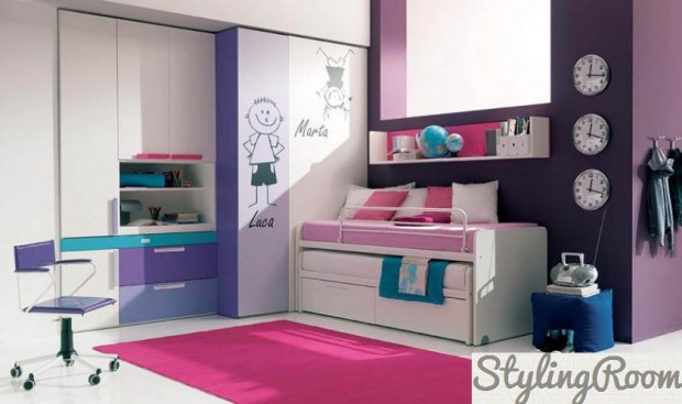 thumbs_teenage-girl-bedroom-designs-11