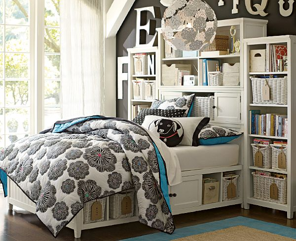 Bloom-Beadboard-Teenage-Girls-Bedroom