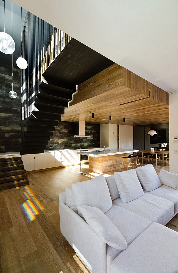 Interior-of-the-Open-House-Australia