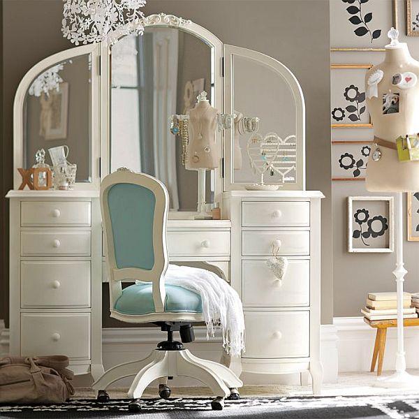 Vanity-teenage-girls-rooms-1