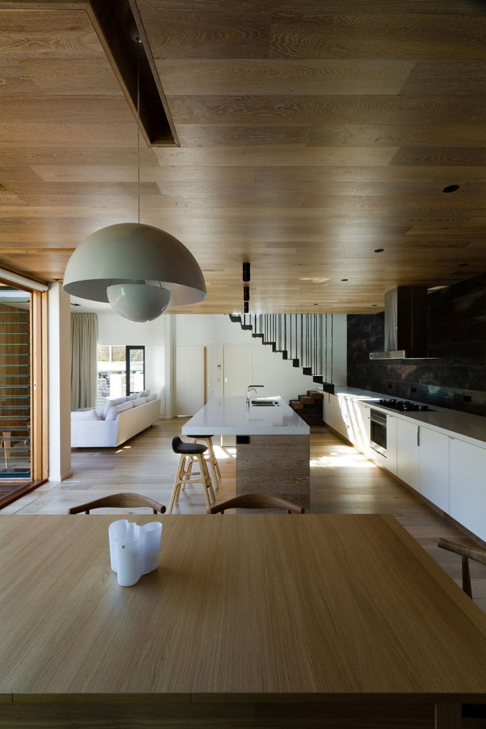 View-of-the-open-floor-living-area-from-the-dining-room