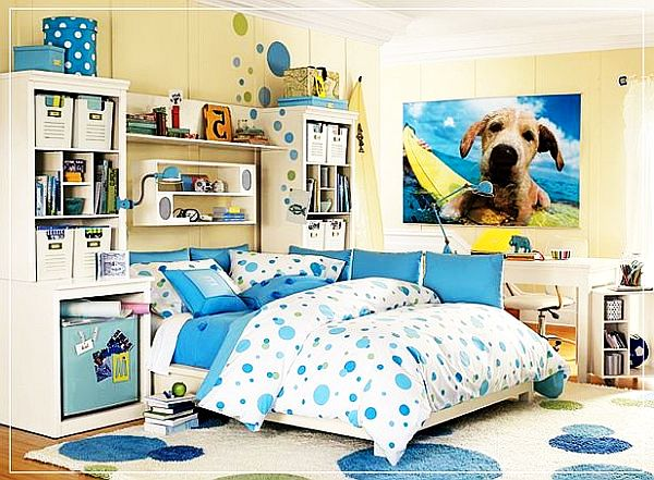 blue-young-girls-rooms