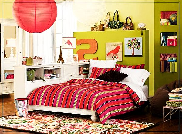 colorful-young-girls-rooms