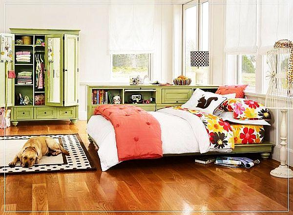 elegant-girls-rooms