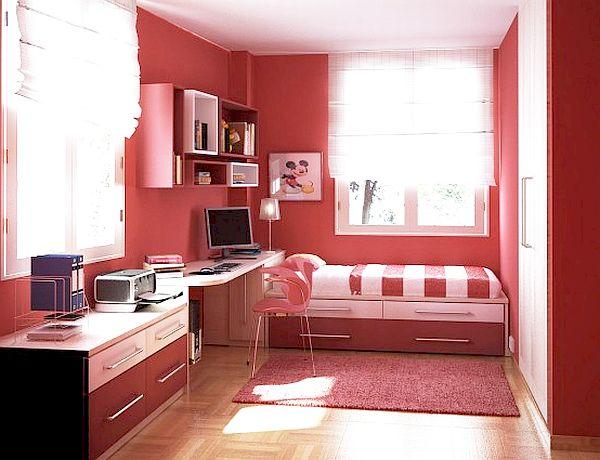 girls-teen-rooms-11