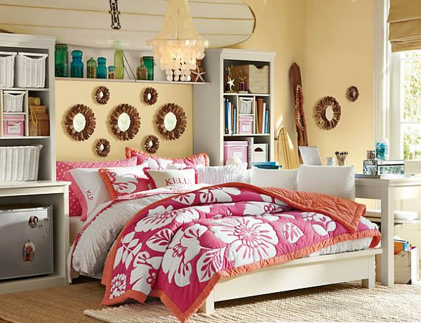large-young-teenage-girls-rooms