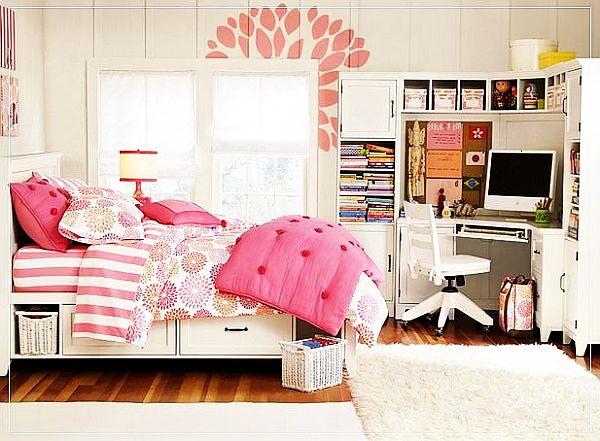 pink-teenage-girls-rooms-inspiration