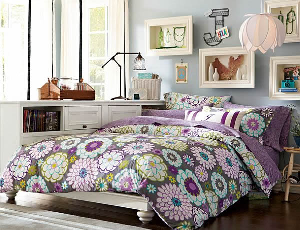 purple-inspired-young-teenage-girls-bedroom