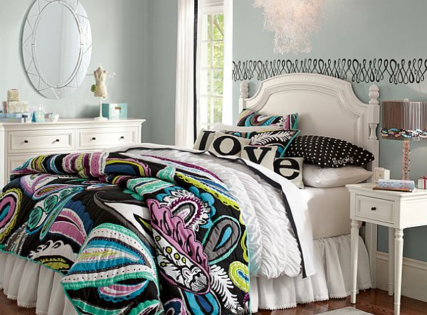 young-teenage-girls-rooms