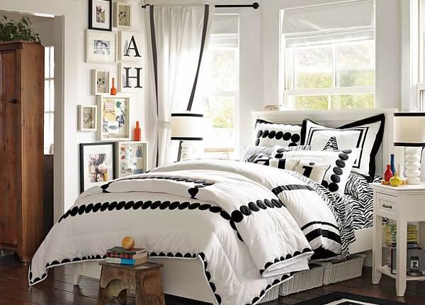 zebra-inspired-young-girls-room
