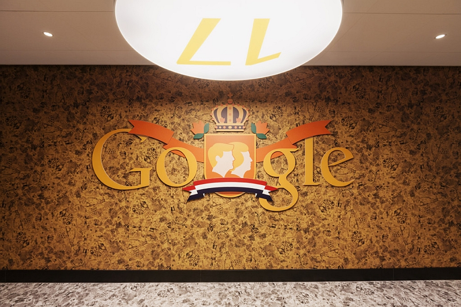 Google-logo-with-some-Dutch-flavor